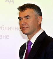 Атанас Бобоков
