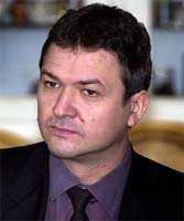 Пламен Бобоков
