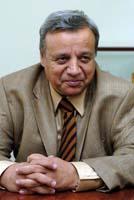 Валентин Захариев