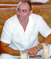 Йордан Динев
