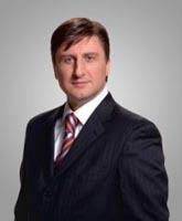 Станимир Каролев