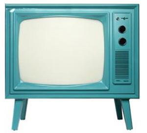 Телевизия
