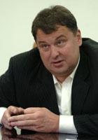 Виктор Демянюк