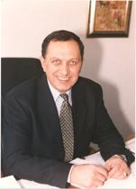 Лукан Луканов