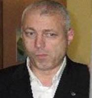 Тихомир Митев