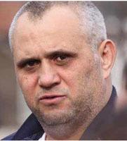 Пламен Стоянов