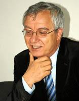 Николай Ибушев