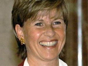 Сузане Клатен