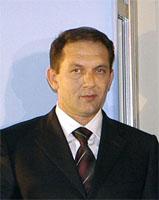 Лука Ангелов