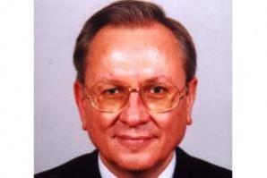 Осман Октай